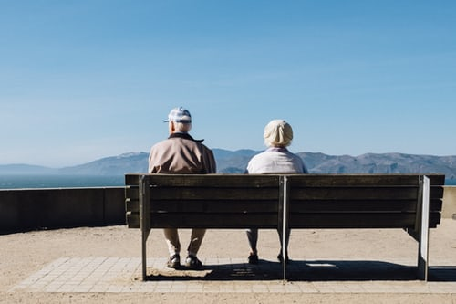 3 Helpful Tips to Transition Into Retirement Residences